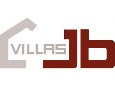 VILLAS JB L'Union agence immobilière L'Union (31240)