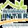 Logo RESIDENCES INTER NOGENT LE PHAYE
