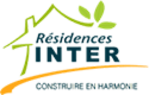 Agences immobili res dans les yvelines 78 for Agence immobiliere yvelines