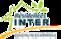 Logo RESIDENCES INTER VILLE DU BOIS