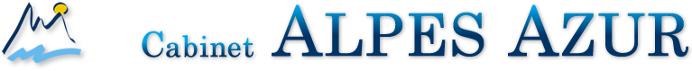 Alpes Azur Immobilier agence immobilière à Cagnes-sur-Mer 06800