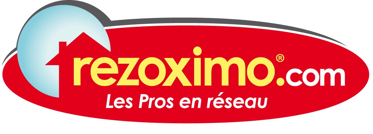 Rezoximo agence immobilière Archamps (74160)