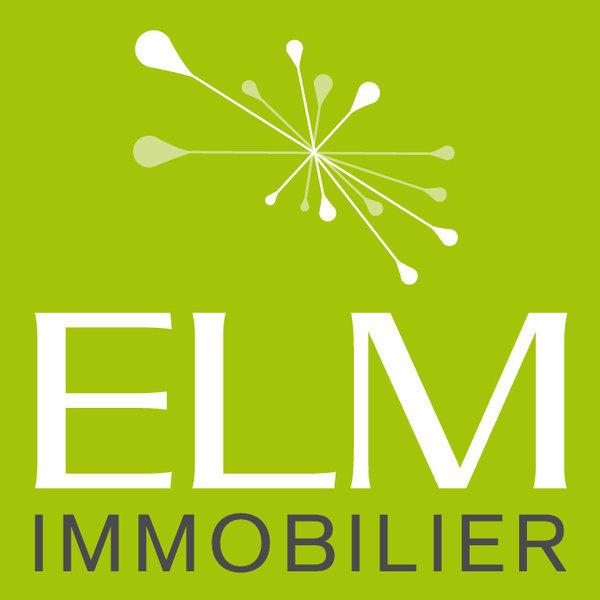 ELM IMMOBILIER agence immobilière Frangy (74270)