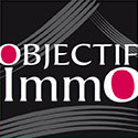 Objectifimmo agence immobilière Lanfroicourt (54760)