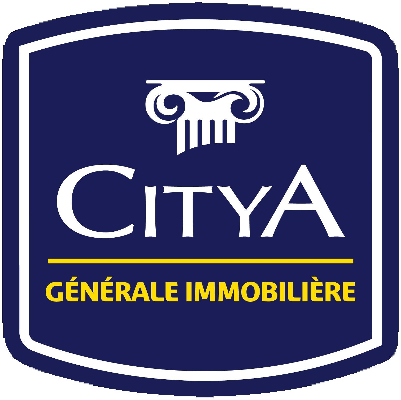 Generale Immobiliere agence immobilière Chambéry (73000)
