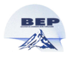 logo BEP NICE CENTRE