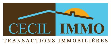 CECIL'IMMO agence immobilière à Villeneuve-Saint-Georges 94190