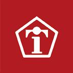 THELENE ENTREPRISES agence immobilière Montpellier (34000)