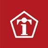 Logo THELENE ENTREPRISES