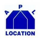APL EDITION agence immobilière à Saint-Étienne 42000