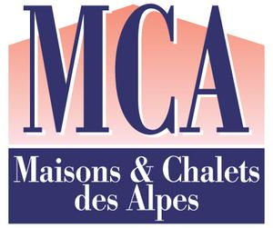 mca cluses agence immobili re cluses 74300. Black Bedroom Furniture Sets. Home Design Ideas