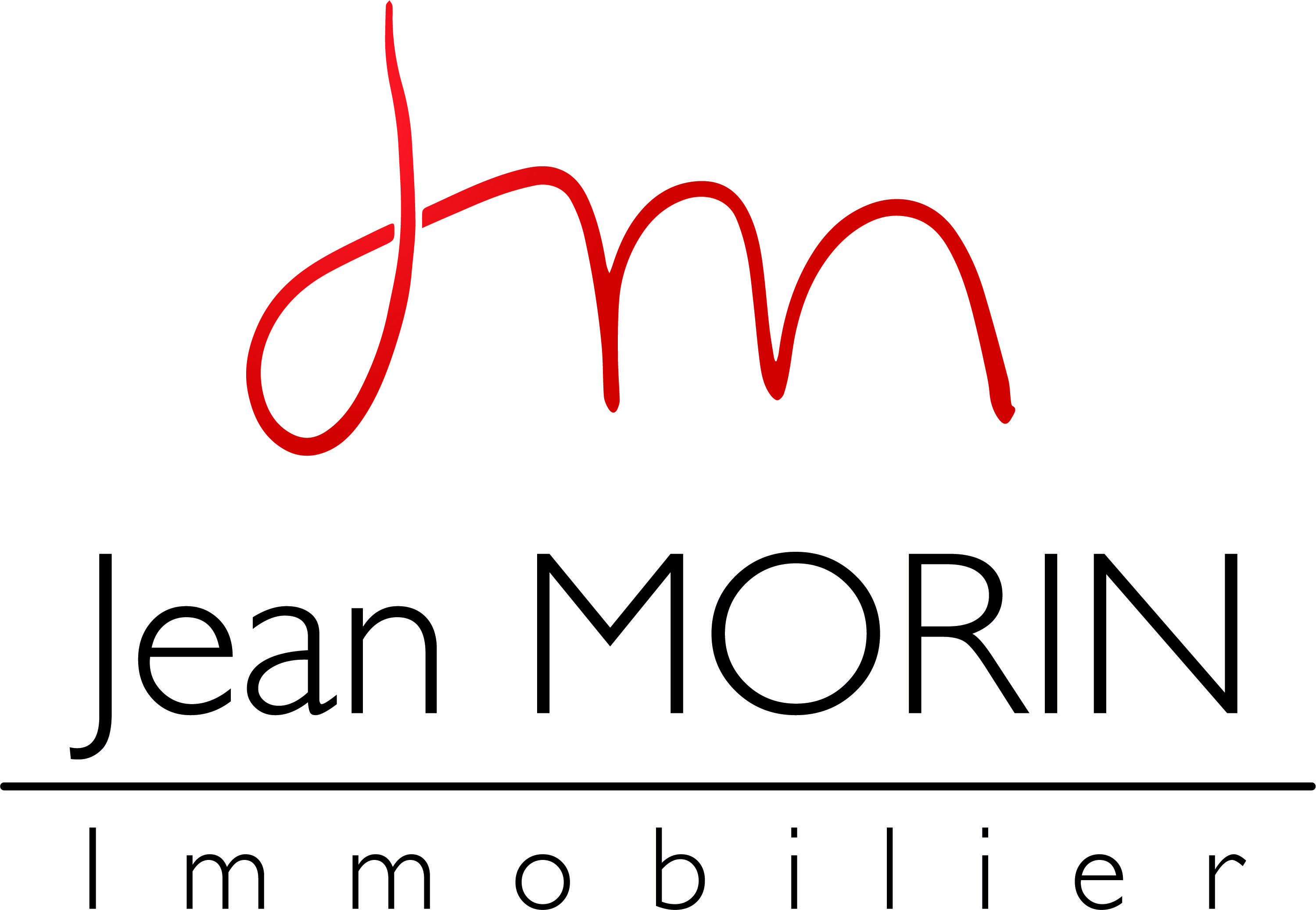 Jean Morin Immobilier agence immobilière Valence (26000)