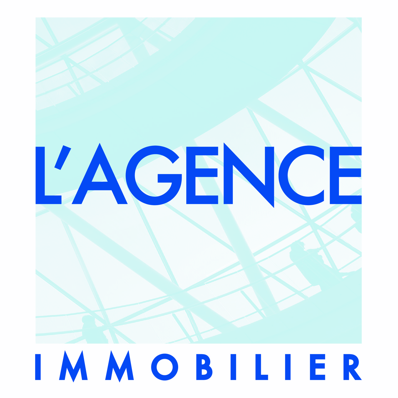 L'Agence (Reims)