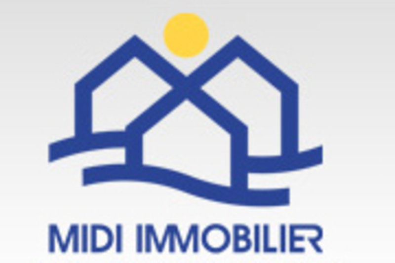 Agence Midi Immobilier agence immobilière à ALBI 81000
