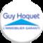 Logo Guy Hoquet Tignieu
