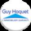 Guy Hoquet Tignieu agence immobilière à TIGNIEU JAMEYZIEU