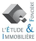 Eif - Etude Immobilière et Foncière agence immobilière Caluire-Et-Cuire (69300)