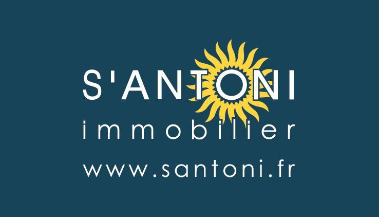 S'ANTONI IMMOBILIER agence immobilière Agde (34300)