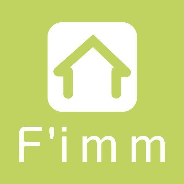 Agence F'imm agence immobilière Pélussin (42410)