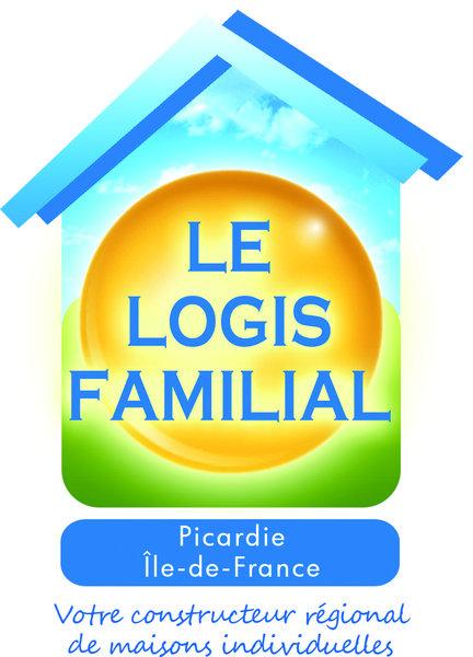LE LOGIS FAMILIAL agence immobilière à BEAUVAIS 60000