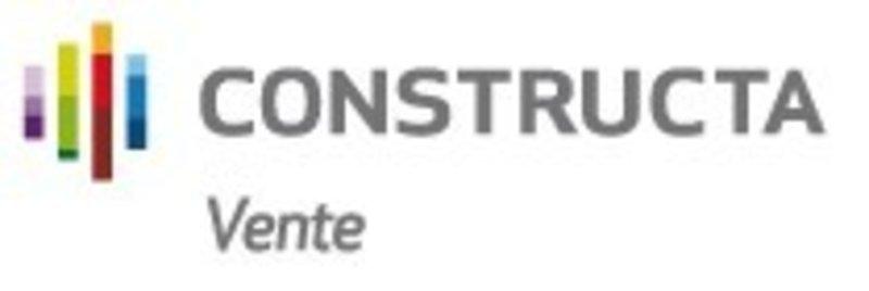CONSTRUCTA PROMOTION agence immobilière Aix-les-Bains (73100)