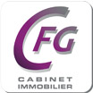 Cabinet Frederic Gastel agence immobilière La Motte-Servolex (73290)