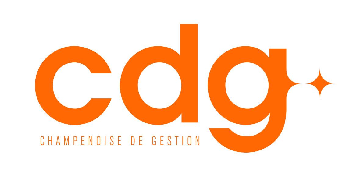 Champenoise de Gestion agence immobilière Champagne-au-Mont-d'Or 69410