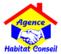 Logo HABITAT CONSEIL