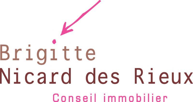 A.Nicard des Rieux agence immobilière Limoges 87000