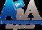 Logo Axo et Actifs