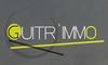 Logo GUITR'IMMO