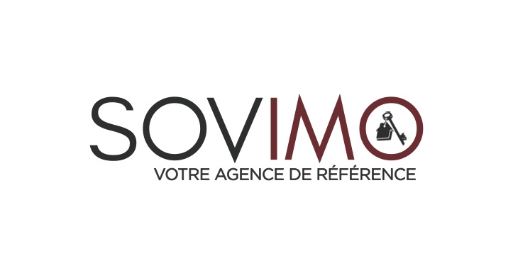 IMMOBILIERE SOVIMO agence immobilière Confolens (16500)