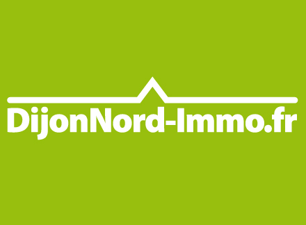Dijonnord-Immo.Fr agence immobilière Is-sur-Tille (21120)