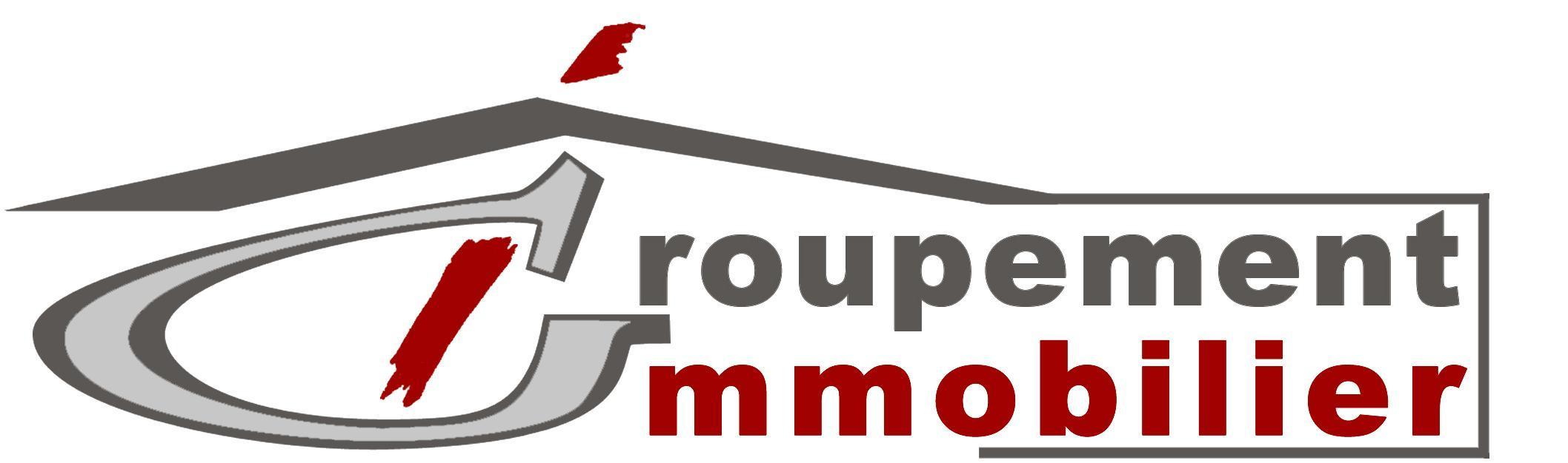 Groupement Immobilier agence immobilière Montpellier (34070)