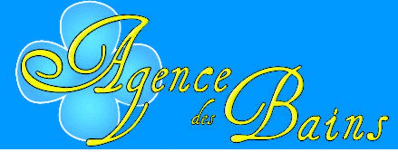 AGENCE DES  BAINS agence immobilière Aix-les-Bains (73100)