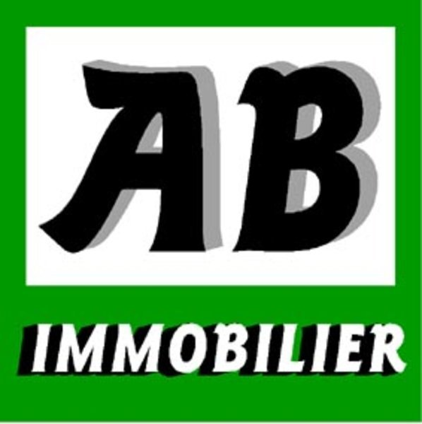 AB IMMOBILIER ANGERS agence immobilière à ANGERS 49100