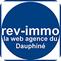 Logo Rev-Immo