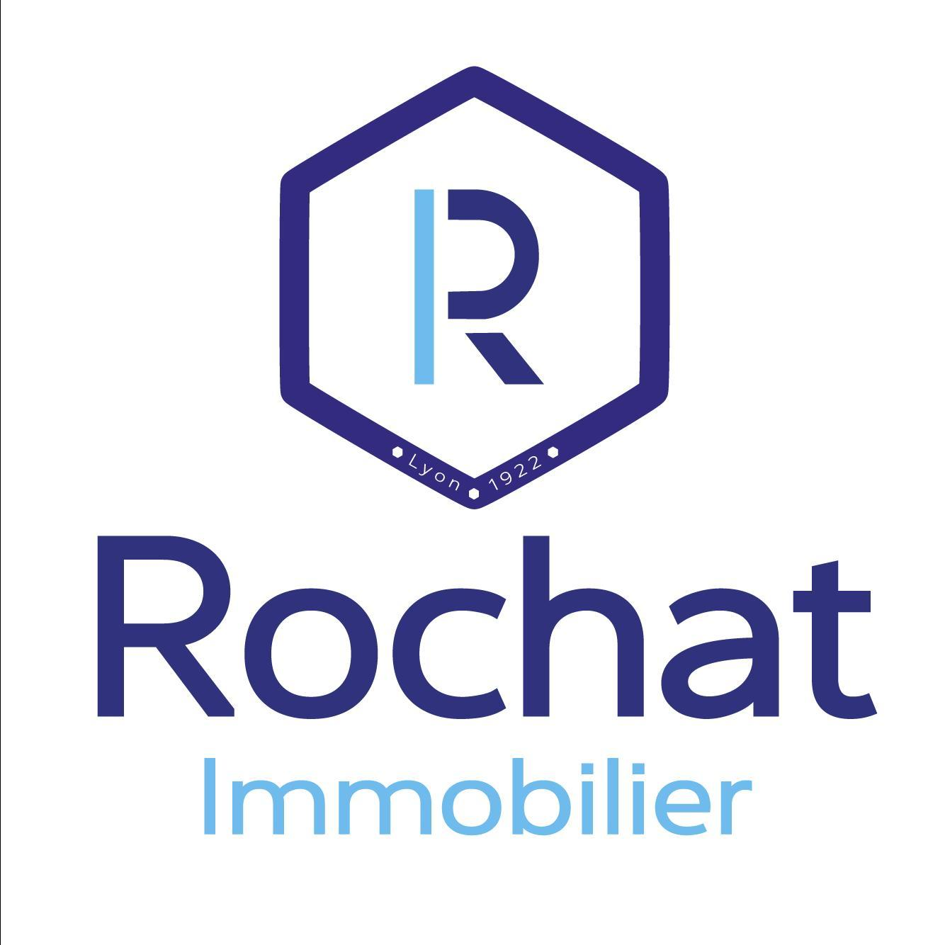 Viagers Rochat France