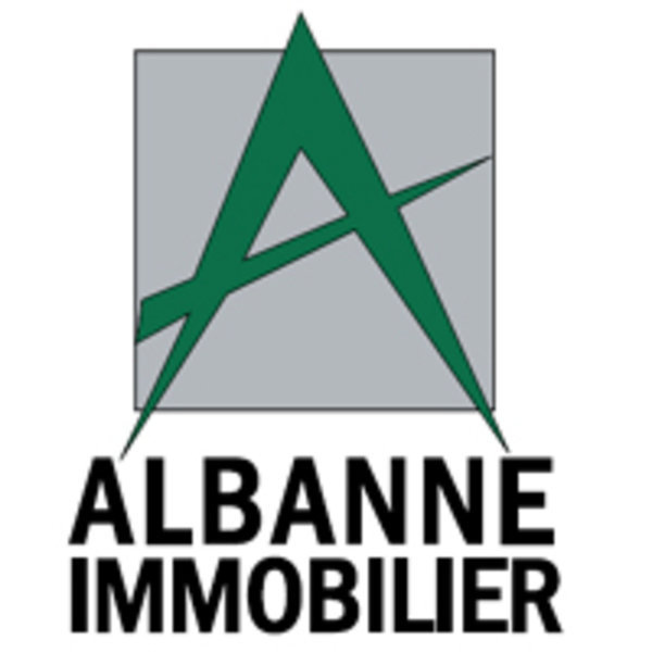 Albanne Immobilier agence immobilière Chambéry (73000)