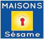 Maison Sesame agence immobilière Dammarie-les-Lys 77190