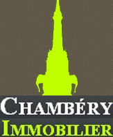 CHAMBERY IMMOBILIER agence immobilière Chambéry 73000