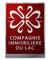 COMPAGNIE IMMOBILIERE DU LAC agence immobilière Saint-Jorioz (74410)