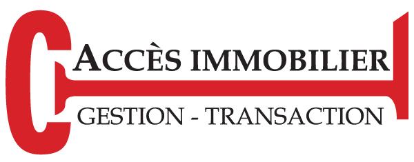 ACCES IMMOBILIER agence immobilière Cran-Gevrier (74960)