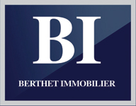 BERTHET IMMOBILIER