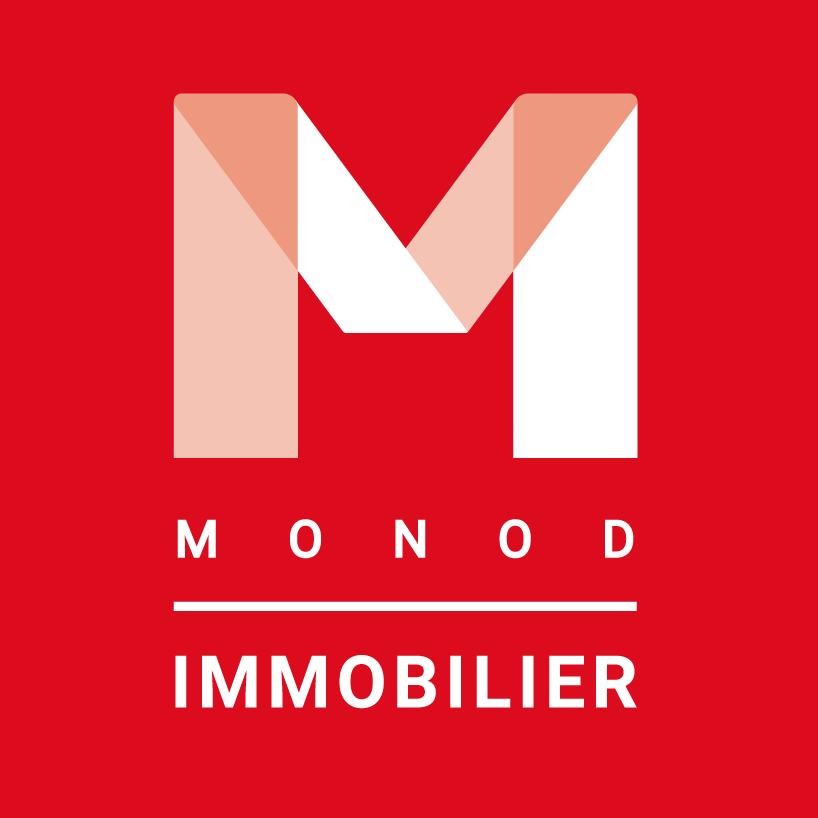 Monod Immobilier agence immobilière Annecy (74000)