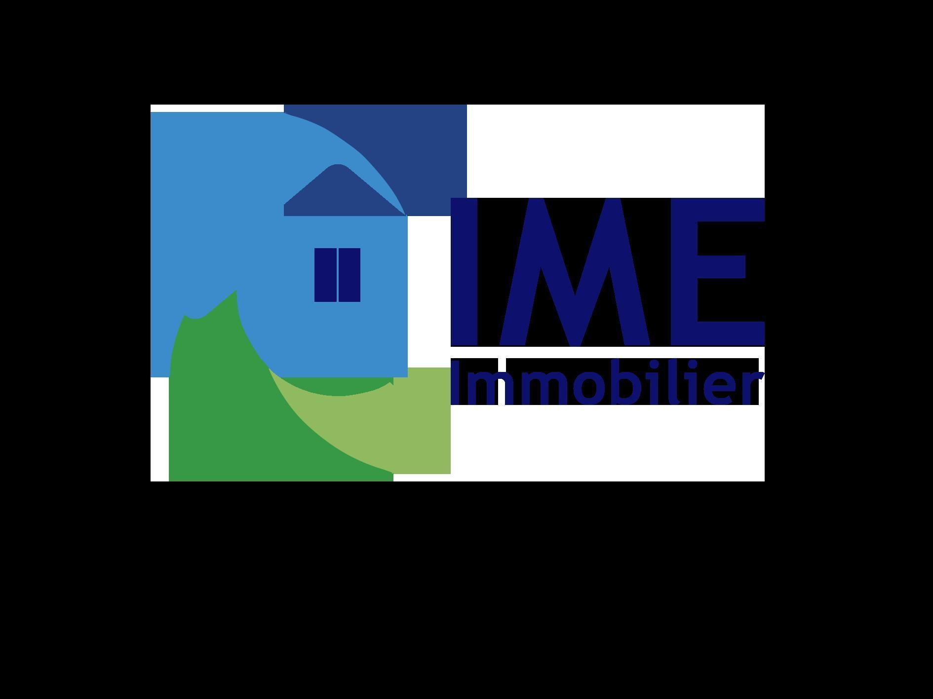 Cime Immobilier- Epinay sur Orge agence immobilière Épinay-sur-Orge (91360)
