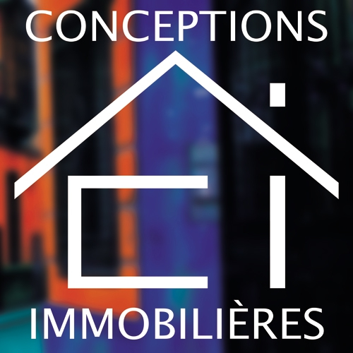 Conceptions Immobilieres agence immobilière Archamps (74160)