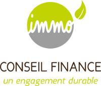 Immo Conseil Finance agence immobilière Castelnau le Lez 34170