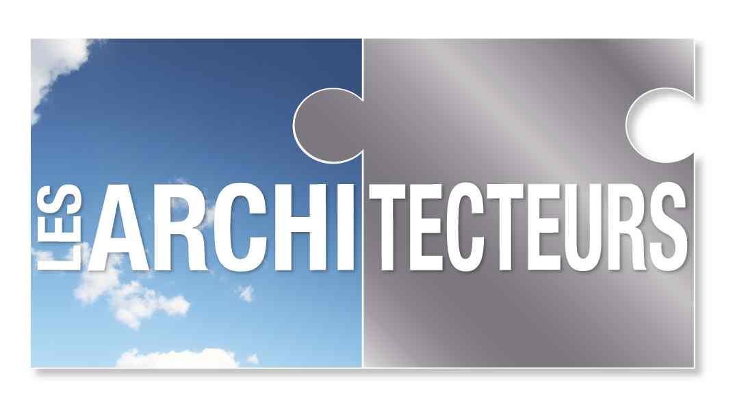 MAISONS BF ARCHITECTEUR agence immobilière ANNECY 74000