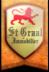 Logo VILLENEUVE LES AVIGNON